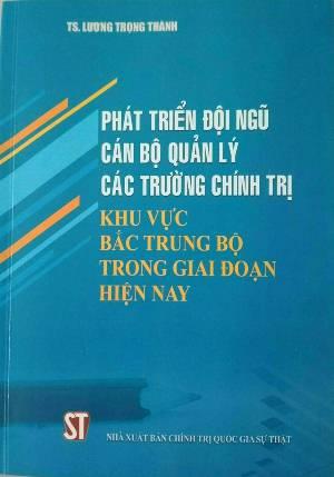 Phát triển ngành thủy sản tỉnh Quảng Ngãi theo hướng bền vững