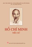 Hồ Chí Minh - Tiểu sử