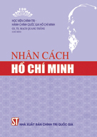 Nhân cách Hồ Chí Minh
