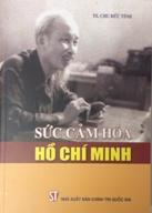 Sức cảm hóa Hồ Chí Minh