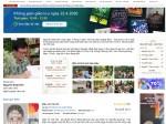 Gần 40 nhà xuất bản cùng hàng nghìn đầu sách tham gia Hội sách Quốc gia online
