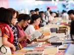 Dự kiến tổ chức hội sách online nhân dịp Ngày sách Việt Nam