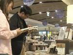 Những cuốn sách bán chạy nhất năm 2018 tại Hàn Quốc