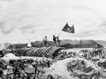 Thư của Chủ tịch Hồ Chí Minh gửi toàn thể cán bộ và chiến sĩ ở mặt trận Điện Biên Phủ