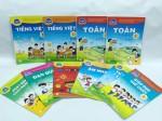 Bộ Giáo dục và Đào tạo kiến nghị đưa sách giáo khoa vào mặt hàng định giá tối đa