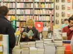 Tại sao các hiệu sách của New York dần biến mất?