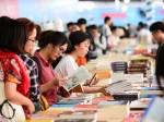 Sách Việt đứng đâu trên thị trường xuất bản thế giới?