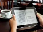10 lợi ích không ngờ của việc đọc sách