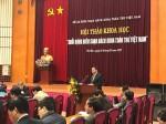 Khởi động biên soạn Bách khoa toàn thư Việt Nam