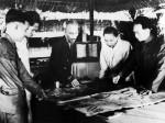 Một số nội dung tuyên truyền, giáo dục tư tưởng Hồ Chí Minh trong quân đội nhân dân Việt Nam
