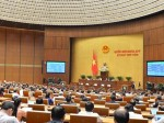 """Tấm """"hộ chiếu"""" cho ngành Thư viện Việt Nam phát triển lên một tầm cao mới"""
