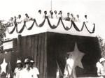 Ngày Độc lập tại Hà Nội