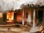 Mỹ Lai: Việt Nam, 1968 - Nhìn lại cuộc thảm sát
