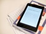 Xuất bản sách điện tử phải có giải pháp kỹ thuật chống sao chép