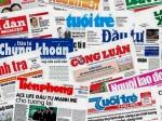 Những vấn đề đặt ra đối với báo chí, xuất bản hiện nay