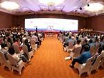 Kỷ niệm 100 năm thành lập ILO và tư tưởng Hồ Chí Minh về lao động và an sinh xã hội
