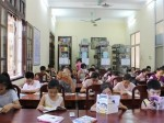 Hiệu quả từ một đề án phát triển văn hóa đọc