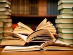 Những cuốn sách hay của Nhà xuất bản Chính trị quốc gia Sự thật