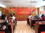 Học tập, quán triệt và triển khai Nghị quyết Hội nghị lần thứ 10 Ban Chấp hành Trung ương Đảng khóa XII