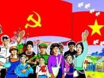 Xây dựng Nhà nước kiến tạo phát triển theo tư tưởng Hồ Chí Minh