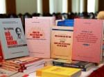 Nâng cao chất lượng sách lý luận, chính trị, góp phần xây dựng Đảng trong sạch, vững mạnh về chính trị, tư tưởng, tổ chức và đạo đức