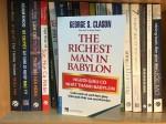 7 cuốn sách không bao giờ cũ đối với người nhiều khát vọng