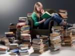 5 cuốn sách nên đọc trước 30 tuổi
