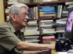 Nhà báo Hữu Thọ: Người đọc hiện nay đang bị động