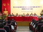 Vai trò của Hội Xuất bản Việt Nam trong việc tham gia xây dựng văn bản quy phạm pháp luật phục vụ phát triển sự nghiệp xuất bản