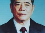 NXB Chính trị quốc gia – Sự thật với việc xuất bản những tác phẩm của đồng chí Nguyễn Văn Linh