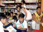 Ngày xuân, bàn về lợi ích đọc sách