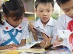 Hội Xuất bản Việt Nam - Hướng về cơ sở và góp phần phát triển văn hóa đọc