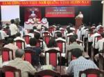 Xuất bản nhiều ấn phẩm về đề tài bảo vệ chủ quyền biển đảo Việt Nam