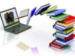 Khai thác tiềm năng sách điện tử