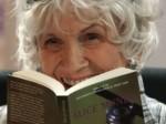 Alice Munro - bậc thầy truyện ngắn đương đại