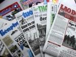 Thống nhất quy định xử phạt vi phạm hành chính trong hoạt động báo chí, xuất bản