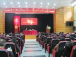 Hội nghị cơ quan chủ quản nhà xuất bản năm 2011