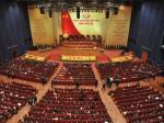Chương trình hành động của Chính phủ thực hiện Nghị quyết T.Ư 4 về xây dựng Đảng