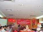 Công bố sách, tài liệu phục vụ quán triệt, triển khai  Nghị quyết Trung ương 4 (khóa XI)