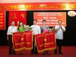 Nxb. Chính trị quốc gia - Sự thật tổ chức: Hội nghị sơ kết công tác 6 tháng đầu năm, triển khai nhiệm vụ 6 tháng cuối năm 2011
