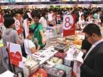 Việt Nam bắt đầu xuất bản sách giáo dục điện tử