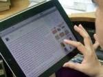 Đẩy mạnh phát triển sách điện tử