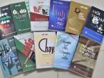 Nhà báo Hữu Thọ và những ấn phẩm sống mãi với nền báo chí hiện đại