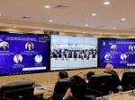 Hội thảo trực tuyến Tiềm năng kinh tế số Việt Nam