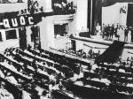 Tổng tuyển cử năm 1946 - Sự khởi đầu của quá trình xây dựng chế độ dân chủ mới