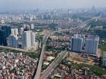 Động lực xây dựng Thủ đô Hà Nội ngày càng giàu, đẹp