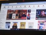Hội sách online - bước đi đầu trong chuyển đổi số của ngành xuất bản