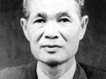 Lê Văn Lương (Tiểu sử)