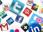 Xây dựng lối sống tích cực của sinh viên trước tác động của mạng xã hội hiện nay
