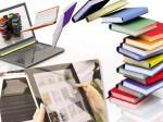 Thời đại công nghệ số và cơ hội mở rộng đề tài cho ngành xuất bản Việt Nam
